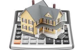 Contrato de préstamo con garantía hipotecaria. Ejecución y subasta