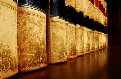 Se regulan las características y organización del nivel intermedio de las enseñanzas de régimen especial de español como lengua extranjera