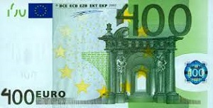 Se aprueban los estatutos-tipo para la constitución de sociedades de responsabilidad limitada con capital social no inferior a 3.000 euros y las de formación sucesiva