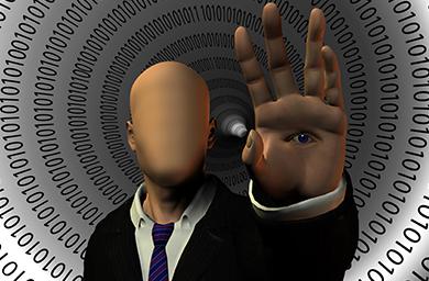 El derecho a la información versus derecho al honor, intimidad y propia imagen. Especial referencia a las grabaciones con cámara oculta