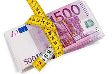 Procesos de tutela crediticia
