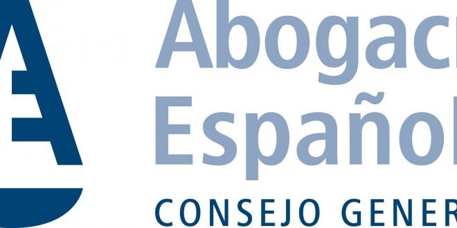 El Consejo General de la Abogacía Española e ICEX promueven la internacionalización de despachos de abogados en Houston (Texas)