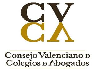 Conselleria de Justicia y Consejo Valenciano de Abogados pactan incrementar un 10% el baremo del Turno de Oficio