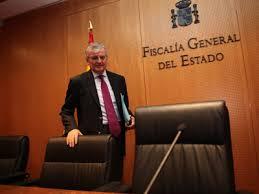 Se amplía la plantilla orgánica del Ministerio Fiscal para regularizar situaciones de expectativas de destino