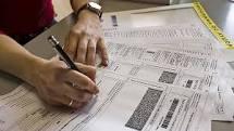 Se aprueba el reglamento del impuesto sobre sociedades
