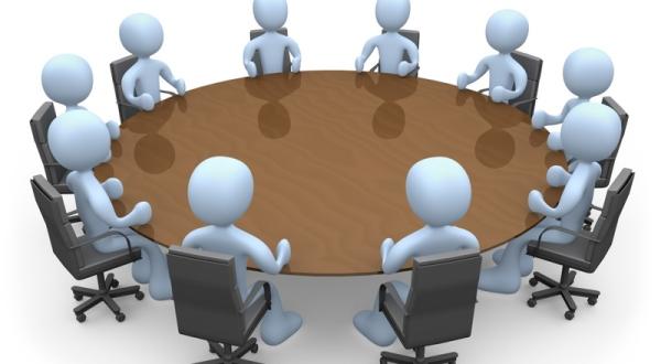 Depósito de estatutos de las organizaciones sindicales y empresariales
