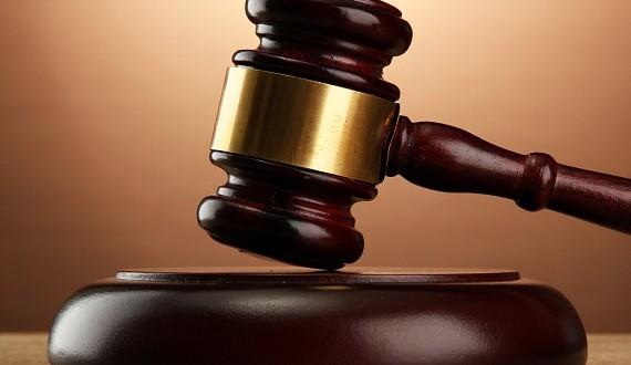 Si la víctima de una supuesta violación rechaza declarar, se elimina como prueba, y por tanto se anula la condena