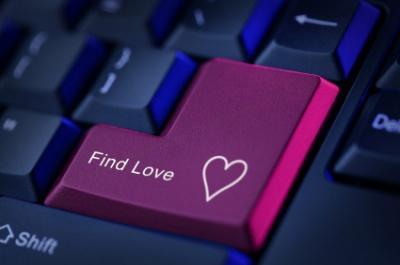 """Aumentan las consultas sobre problemas relacionados con la """"búsqueda del amor"""" en internet"""