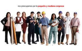 Se aprueba el Programa XPANDE de apoyo a la expansión internacional de la pyme 2013-2015 en Galicia