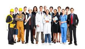 Se convocan ayudas para autónomos madrileños con hasta 5.000 euros por cada contrato a desempleados