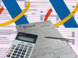 Medidas urgentes para reducir la carga tributaria soportada por los contribuyentes del Impuesto sobre el IRPF
