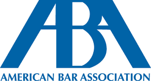 Mercedes Caral nombrada Presidenta de la American Bar Association en España