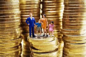 Subvenciones públicas destinadas a la financiación de la acción «Tu trabajo EURES-FSE»