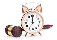 Dilaciones indebidas. La dilación extraordinaria del artículo 21.6 del Código Penal se considera una atenuante