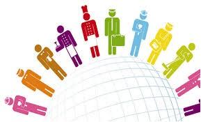 Reforma urgente del Sistema de Formación Profesional para el Empleo en el ámbito laboral