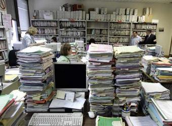 Ley de Auditoría de Cuentas