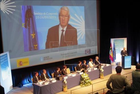 España, primer país que firma el acuerdo mundial contra el tráfico de órganos