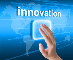 Se convovan subvenciones para proyectos de innovación empresarial