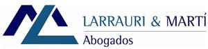 Larrauri & Martí Abogados ficha a José Luis González Armengol, Decano de los Jueces de Madrid en excedencia