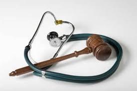 Se incluyen las enfermedades profesionales en el concepto de accidente de trabajo para contabilizar la indemnización a recibir