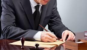 El Gobierno aprueba el Real Decreto sobre Demarcación Notarial