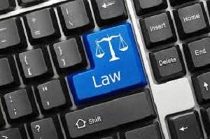 Justicia dotará de nuevas herramientas tecnológicas a los abogados para agilizar la tramitación de las causas