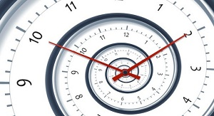 Días inhábiles para el 2016 a efecto de cómputos de plazos