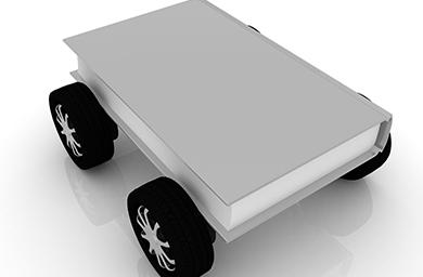 Se conceden subvenciones al vehículo eficiente pive-7