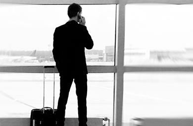 ¿Cómo dejar de recibir mensajes publicitarios al móvil sin mi consentimiento?