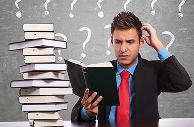 ¿Qué debe hacer un abogado que quiere dilatar un proceso contencioso-administrativo?