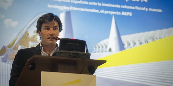 El impacto de la nueva regulación fiscal en la empresa, eje central del debate en el foro anual organizado por EY Abogados en Valencia