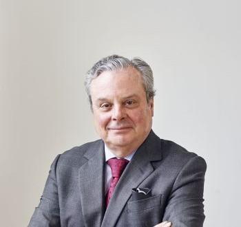 Ernesto Díaz-Bastien es elegido como uno de los principales abogados de investigación del mundo según Who's Who Legal