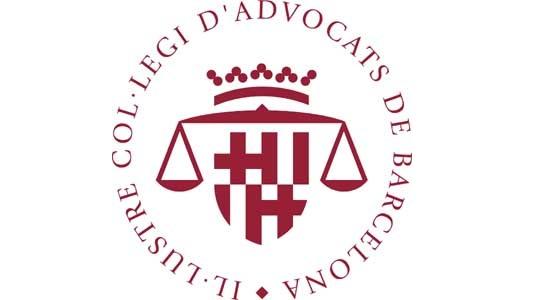 El ICAB se congratula de que el Gobierno de la Generalitat se sume al rechazo contra la privatización del Registro Civil