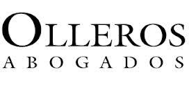 Olleros Abogados, firma destacada por la nueva edición de The Legal 500