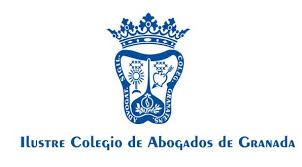 El Congreso de abogados jóvenes de Andalucía reúne en Granada a más de un centenar de profesionales