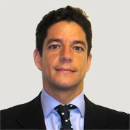 Pablo Paisán nombrado socio de Cuatrecasas