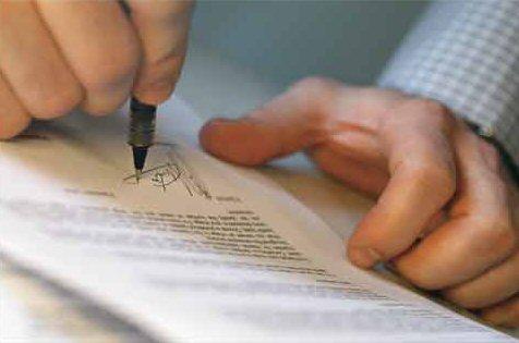 Demanda para anulación del contrato de adquisición de preferentes