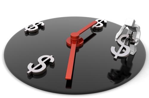 El Supremo determina que las guardias físicas deben ser retribuídas conforme al valor de la hora ordinaria
