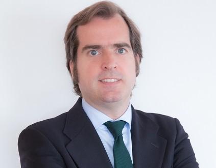 Rodrigo Uría, nuevo socio de Bancario y Financiero de Clifford Chance