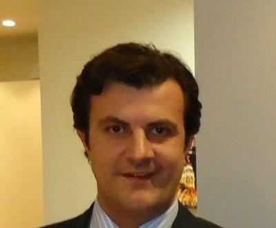 Juan Carpizo, nuevo socio de Tributación Local y Medioambiental de EY Abogados