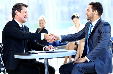 Se aprueba el reglamento de las empresas de trabajo temporal que desarrola la obligación de estas de constituir una garantía financiera