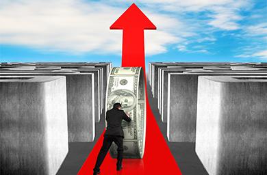 Supuestos en que las mayorías no pueden oponerse al reparto de dividendos