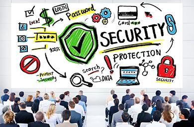 Secreto profesional, asesoramiento jurídico y prevencion del blanqueo de capitales