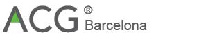 Sergio Sánchez Solé, socio de Garrigues, asume la presidencia de ACG Barcelona.