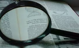 Reforma de la Ley de Enjuiciamiento Criminal: de imputado a investigado