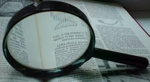 Hipoteca multidivisa: no existe error vicio si el cliente conoce de los riesgos de la operación contratada