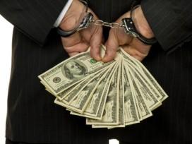 Los delitos de frustración de la ejecución tras la ley orgánica 1/2015, de 23 de noviembre, de reforma del código penal