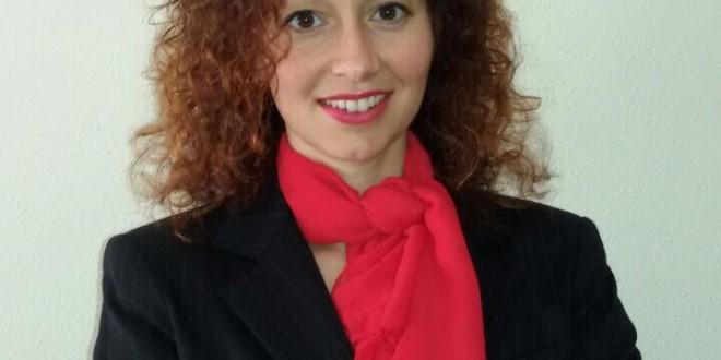 Herrero & Asociados refuerza su oficina en Vigo con la incorporación de María José Areán