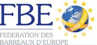 La Federación de Colegios de Abogados de Europa denuncia las dificultades que encuentran muchos ciudadanos para el acceso a la justicia