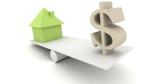 Si vendemos una casa por un precio inferior al que nos costó podríamos no tener que pagar plusvalía municipal